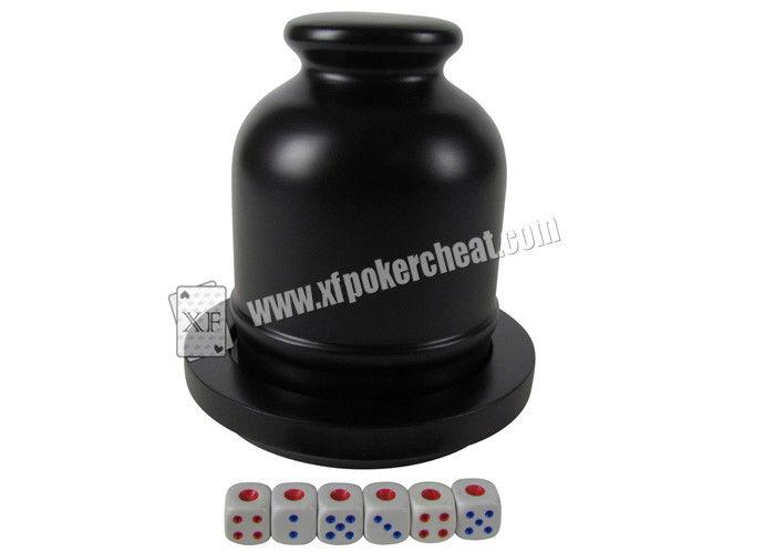 casino deposit offers